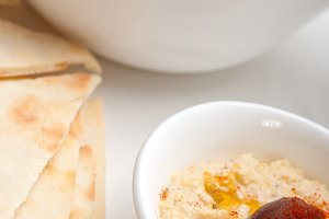 tabouli couscous  and hummus with pita bread 15.jpg
