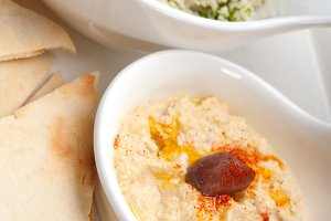 tabouli couscous  and hummus with pita bread 16.jpg