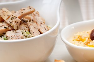 tabouli couscous  and hummus with pita bread 28.jpg