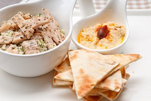 tabouli couscous  and hummus with pita bread 41.jpg