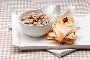 tabouli couscous  and hummus with pita bread 43.jpg