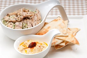tabouli couscous  and hummus with pita bread 47.jpg