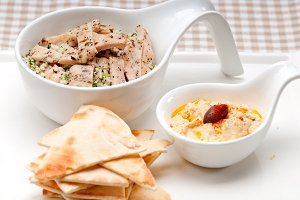 tabouli couscous  and hummus with pita bread 48.jpg