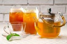 tea herbal 01.jpg