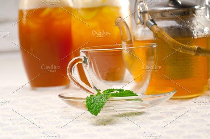 tea herbal 04.jpg - Food & Drink