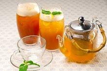 tea herbal 02.jpg