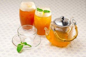 tea herbal 03.jpg