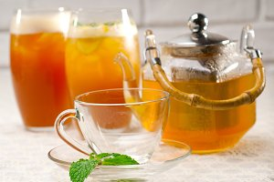 tea herbal 06.jpg