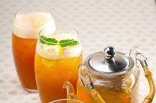 tea herbal 05.jpg