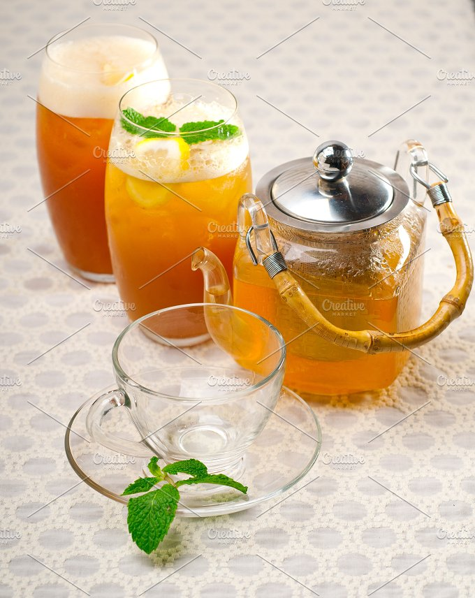 tea herbal 05.jpg - Food & Drink