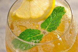 tea herbal 26.jpg