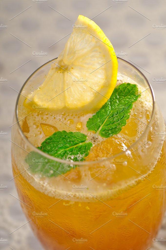 tea herbal 26.jpg - Food & Drink