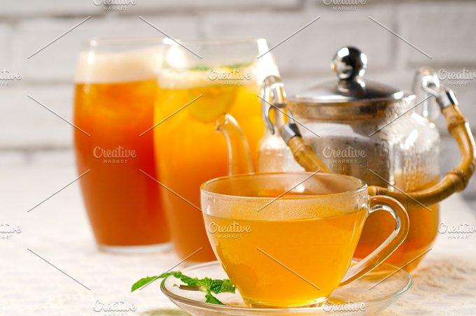 tea herbal 07.jpg - Food & Drink