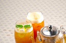 tea herbal 09.jpg