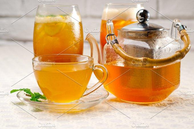 tea herbal 11.jpg - Food & Drink