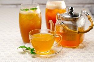 tea herbal 10.jpg