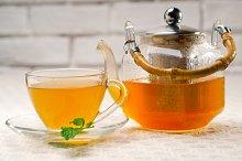 tea herbal 12.jpg