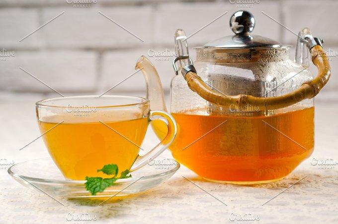 tea herbal 12.jpg - Food & Drink