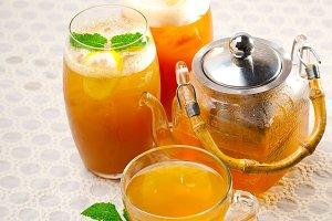 tea herbal 08.jpg