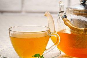 tea herbal 13.jpg
