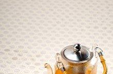 tea herbal 14.jpg