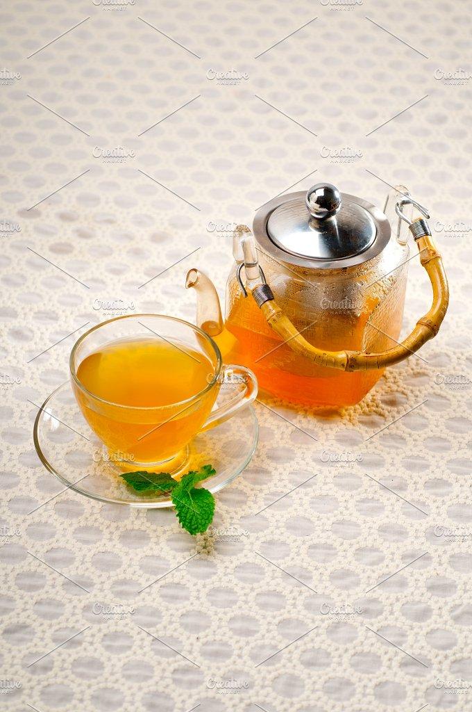 tea herbal 14.jpg - Food & Drink