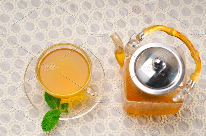 tea herbal 15.jpg - Food & Drink