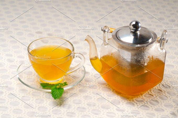 tea herbal 17.jpg - Food & Drink