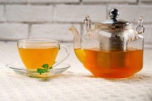 tea herbal 16.jpg