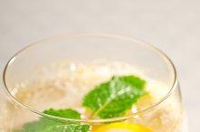 tea herbal 18.jpg