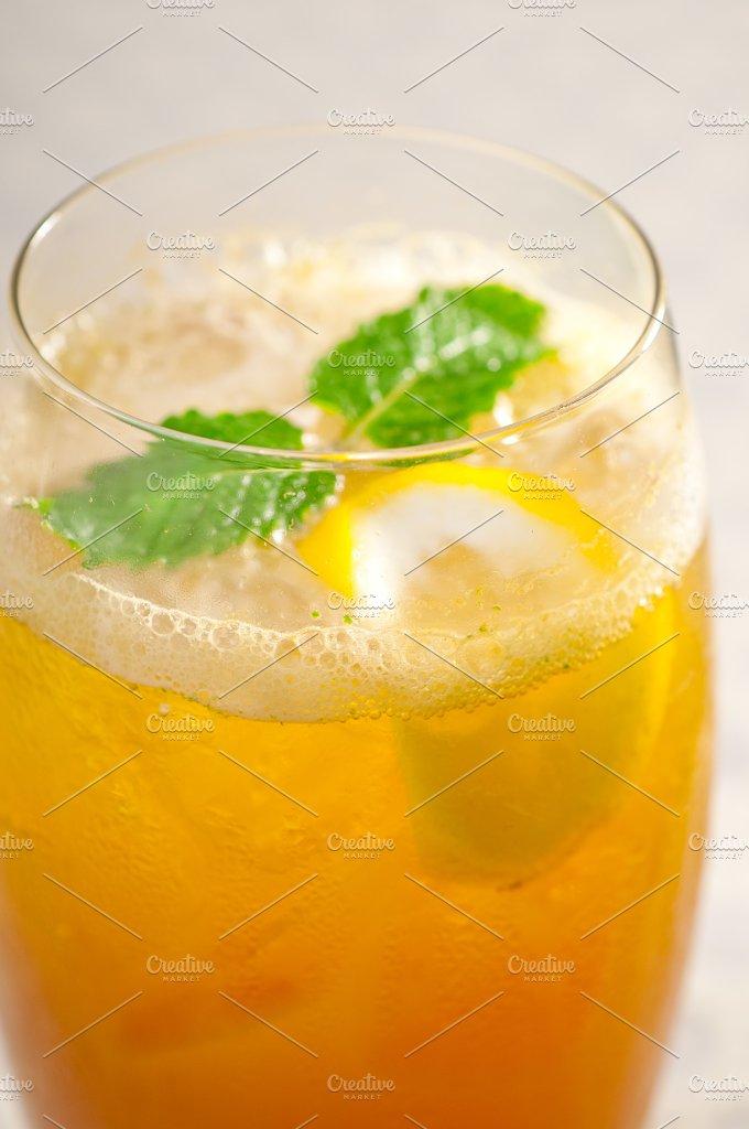 tea herbal 18.jpg - Food & Drink