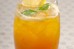 tea herbal 19.jpg