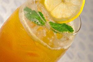 tea herbal 21.jpg