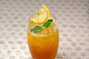 tea herbal 22.jpg