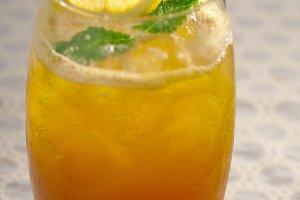 tea herbal 23.jpg