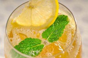 tea herbal 24.jpg