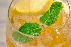 tea herbal 25.jpg