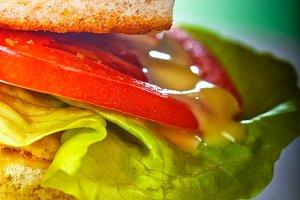 club sandwich 3.jpg
