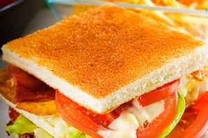 club sandwich 7.jpg
