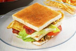 club sandwich 10.jpg