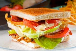 club sandwich 9.jpg