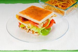 club sandwich 12.jpg