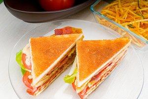 club sandwich 13.jpg