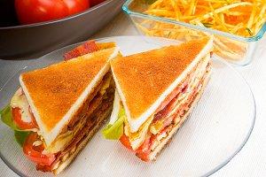 club sandwich 14.jpg