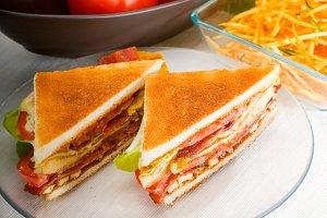 club sandwich 16.jpg