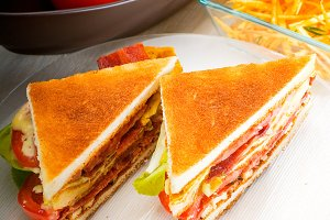 club sandwich 15.jpg