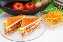 club sandwich 18.jpg