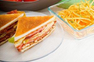 club sandwich 17.jpg