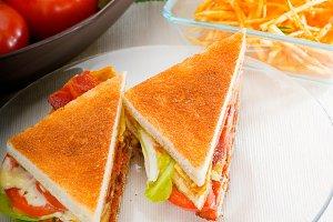club sandwich 19.jpg