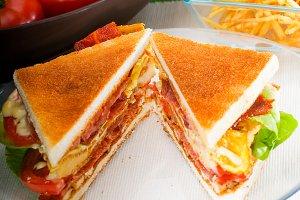 club sandwich 23.jpg